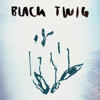 black_twig_single