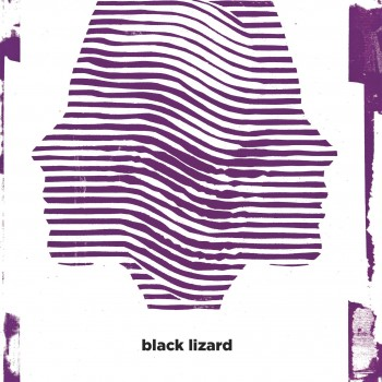 blacklizard_frontcover