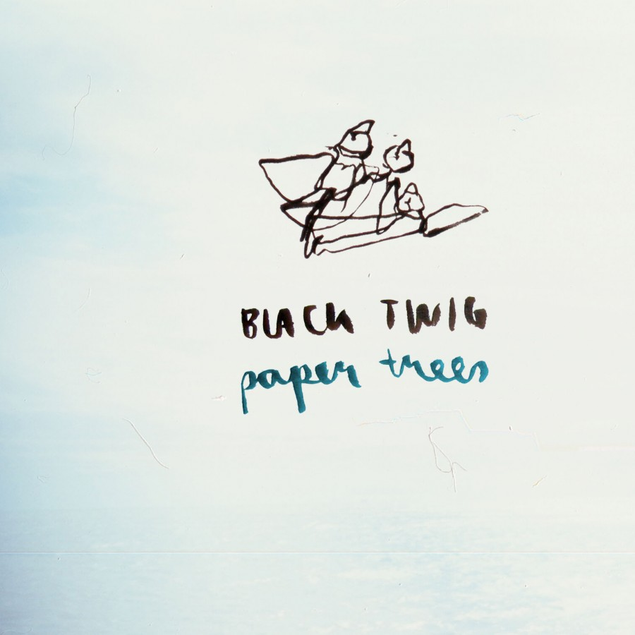 blacktwig_papertrees_frontcover