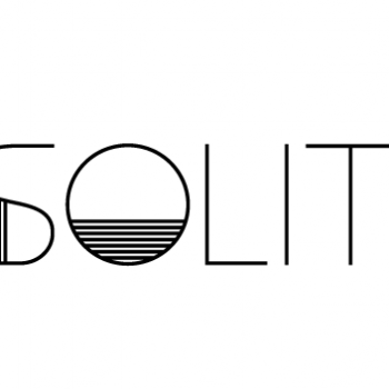 SOLITI-LOGO-thin