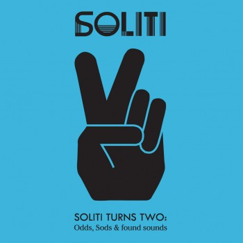 soliti-turns-2-blue