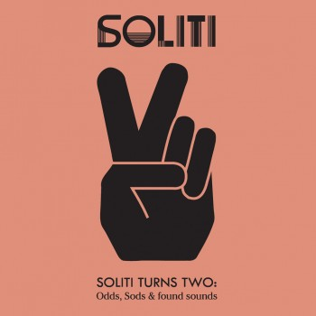 soliti-turns-2-peach