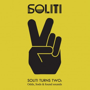 soliti-turns-2-yellow