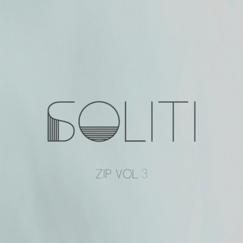 soliti-zip-3