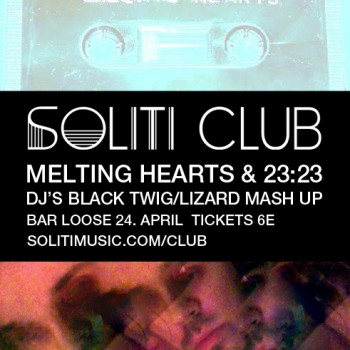 3-soliti-club-24-april