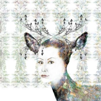 Astrid-Monokini-project-7-cover