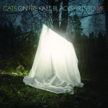 Catsonfire_cover_jpg