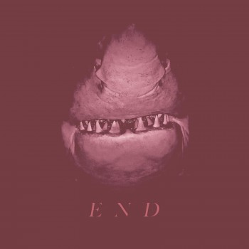 End-Cover
