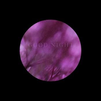 Good Nigth Single Cover