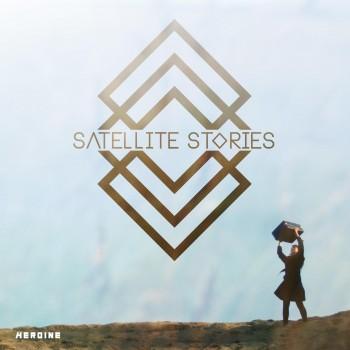 Heroine single cover