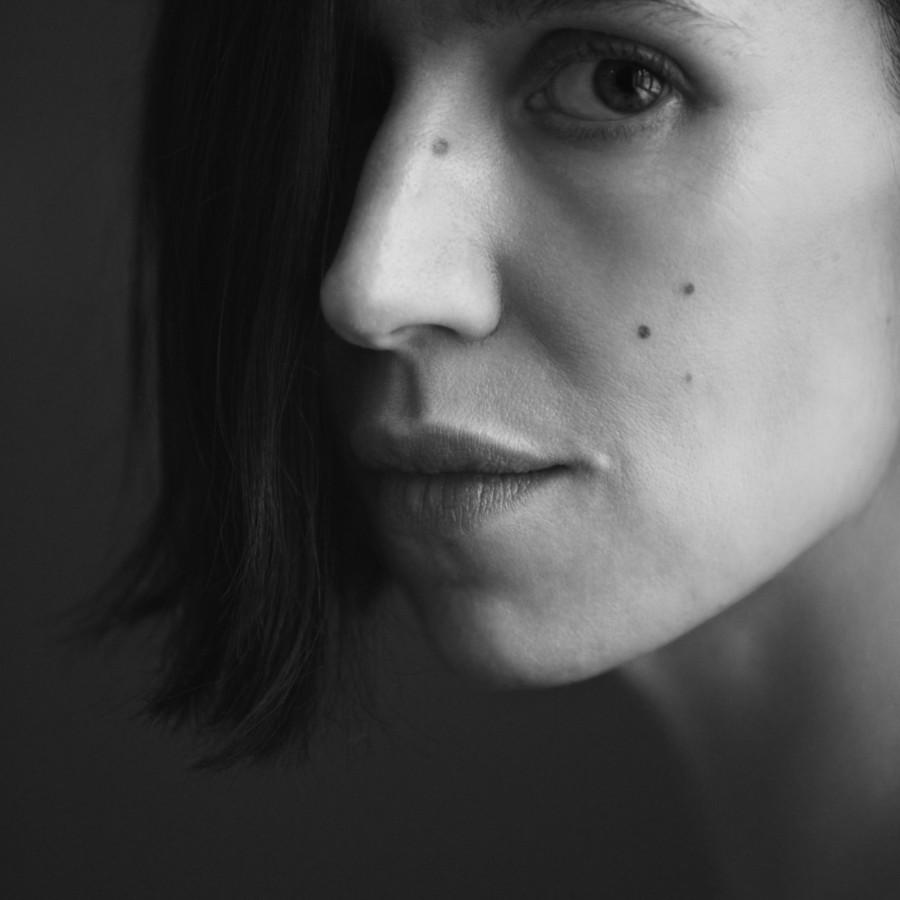 MANNA-photo-by-Chris-Vidal