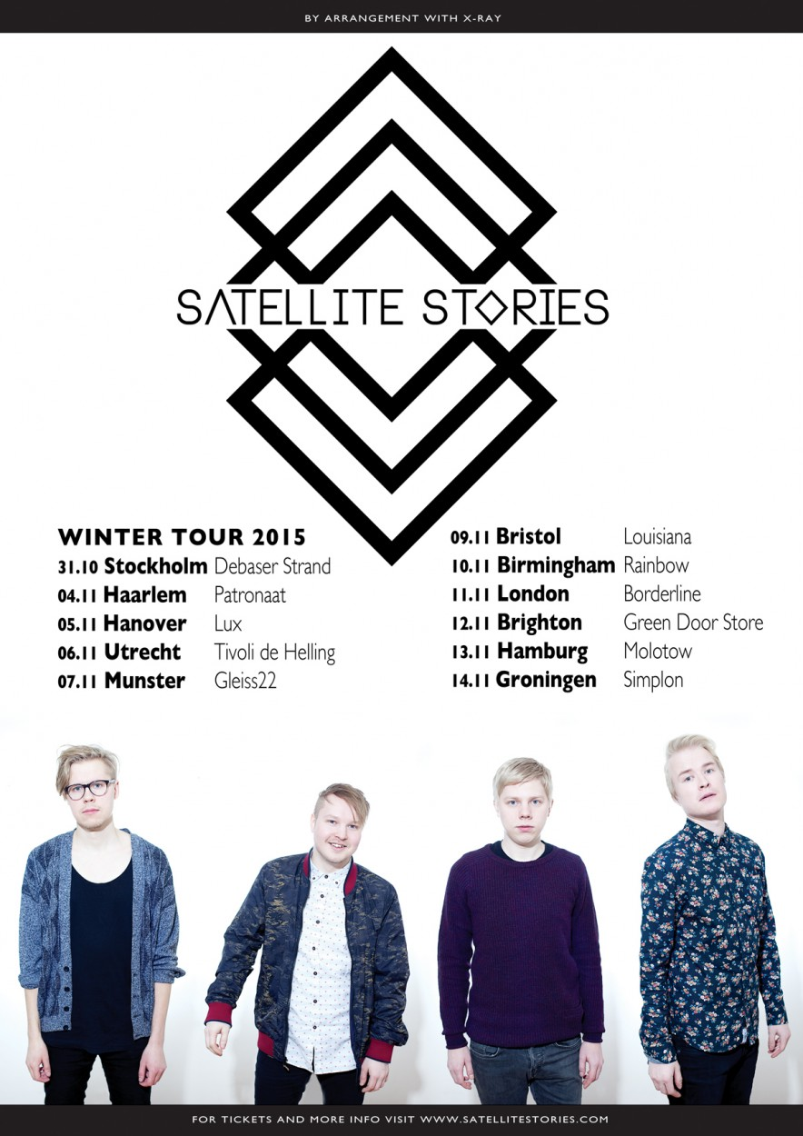 SS_winter_2015_tourposter_online