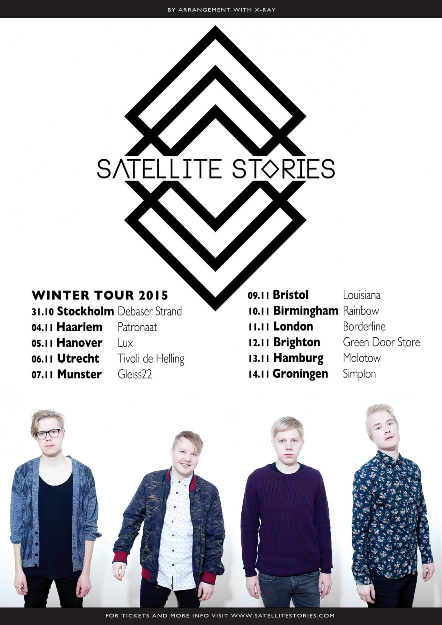SS_winter_2015_tourposter_online
