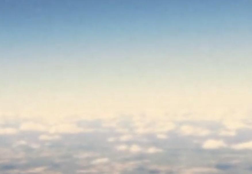 Screen Shot 2014-12-05 at 12.25.42