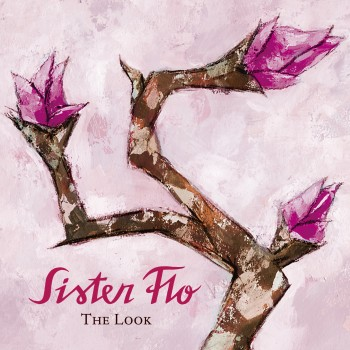Sister Flo_THE LOOK_single cover