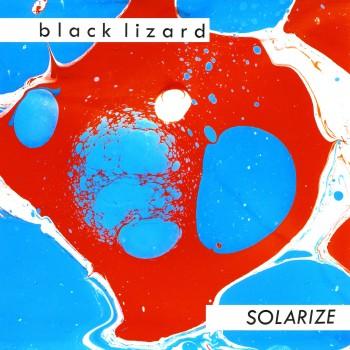 Solarize_cover_internet