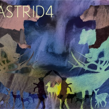 astrid4_cover300res