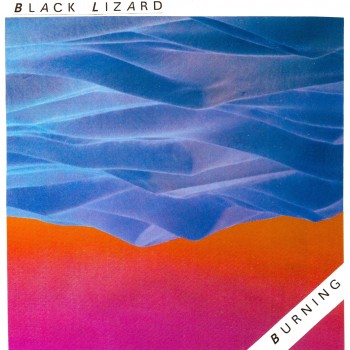 blacklizard_BURNING_COVER-normal