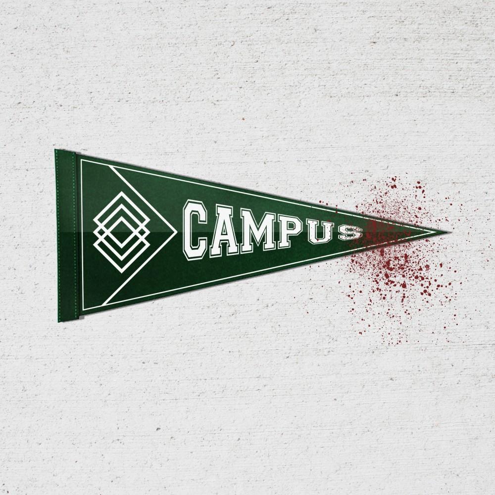 campus_artwork