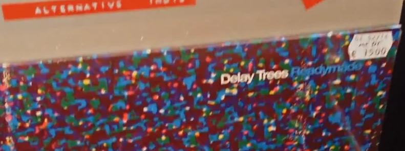 delay-trees-steady-sm