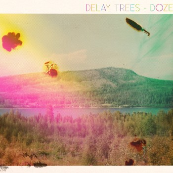 delay_trees_doze_hires