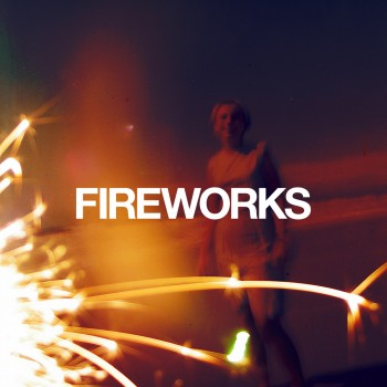 delay_trees_fireworks_single_cover