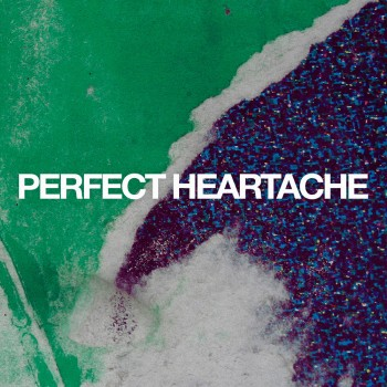 delay_trees_perfect_heartache_single_cover