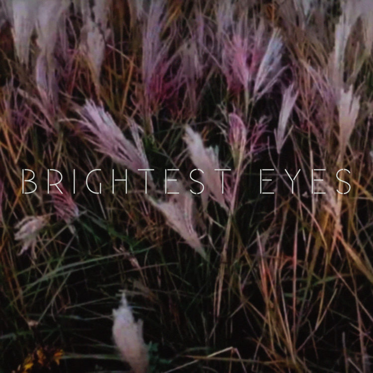 delay_trees_single_brightest_eyes