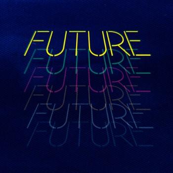 future_sinkku