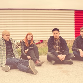 photo by Joni Hietanen
