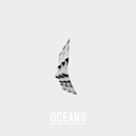 oceans screen shot....