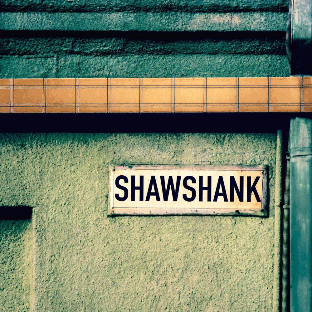 shawshank_cover-3