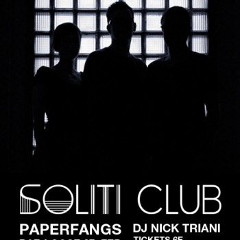 soliti-club-feb