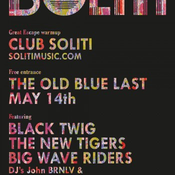soliti-club-london-may14