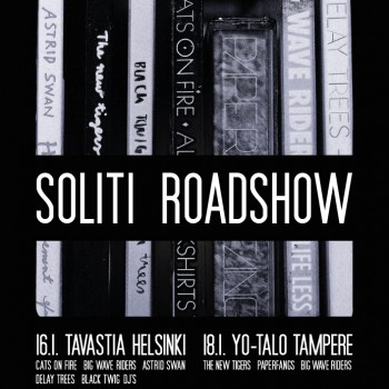soliti-roadshow2