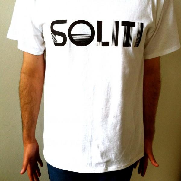 soliti-t-shirt