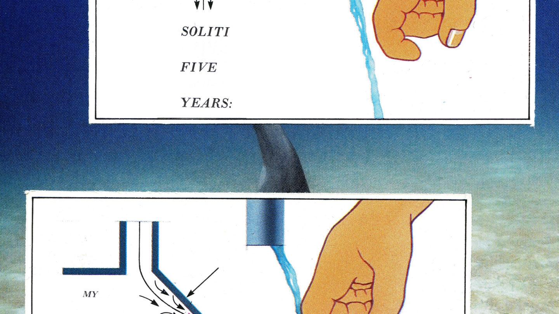 soliti5years_cover_big