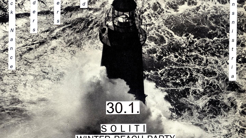 solitifest_poster