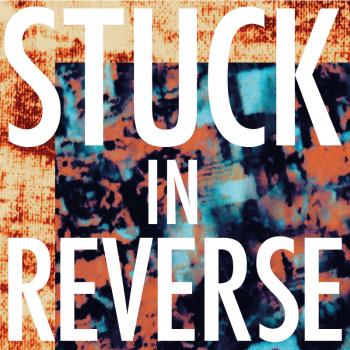 stuck_cover_final