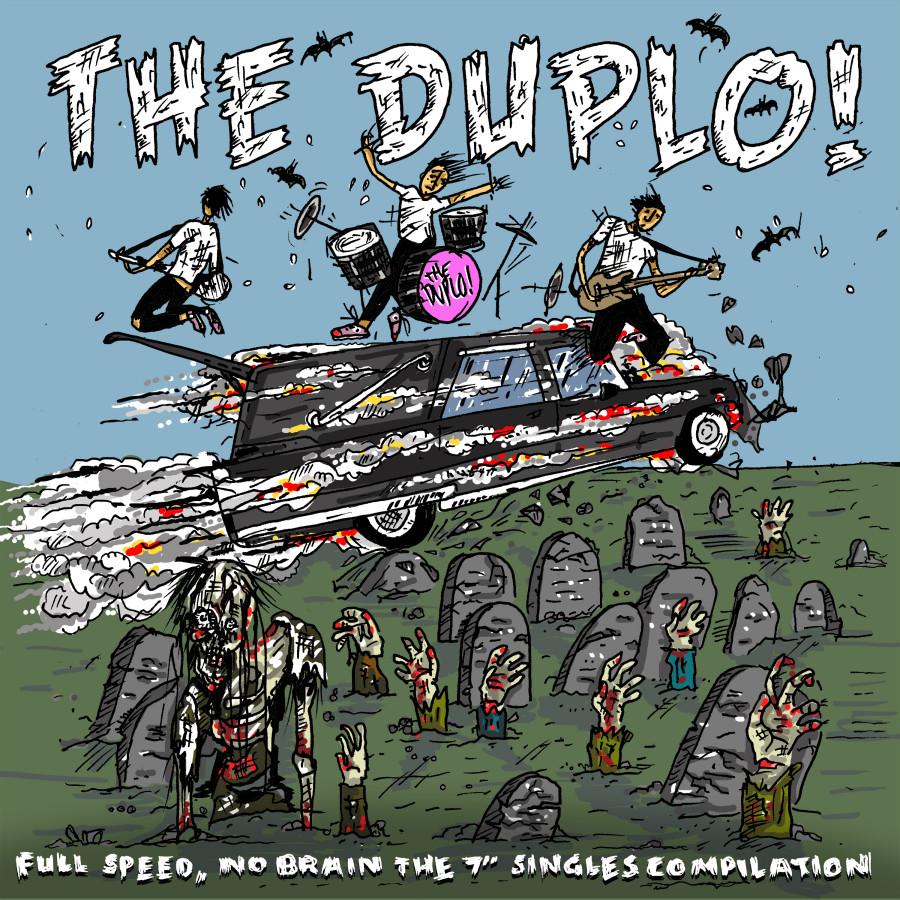the_duplo!_3000x3000