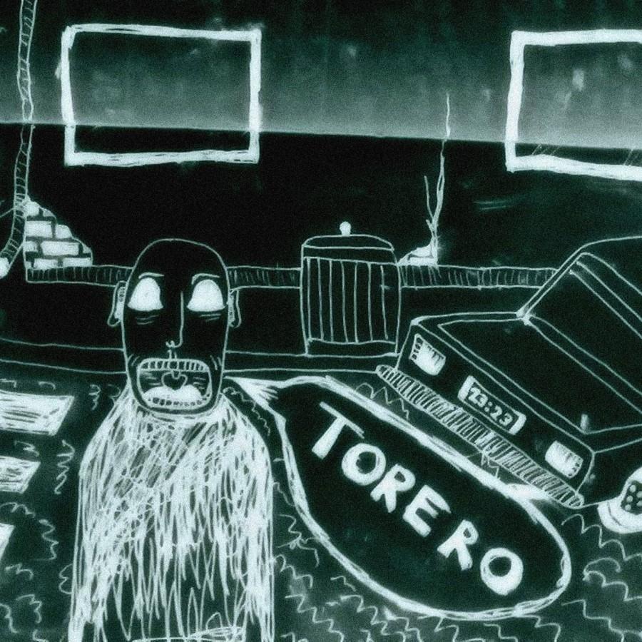 torero_cover